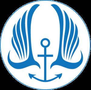 segelrebellen_logo_2015