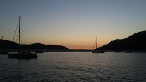 Isla Cies